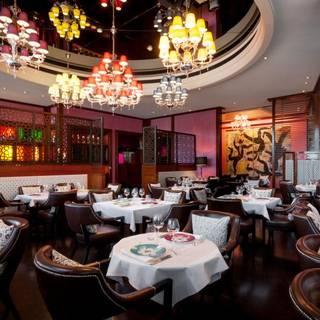 Best Restaurants In Wedding Berlin 5