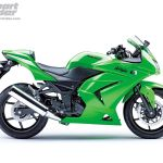 Top Used Sportbike Motorcycles To Buy Cycle World