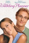The Wedding Planner 2001 Rotten Tomatoes - Wedding Planner, Wedding Planner Milwaukee Find The Best Milwaukee Wedding Planners Marriedinmilwaukee Com