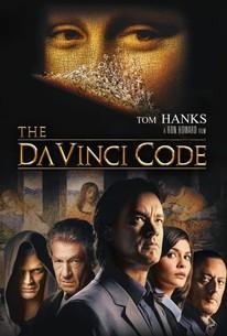 The Da Vinci Code (2006) - Rotten Tomatoes