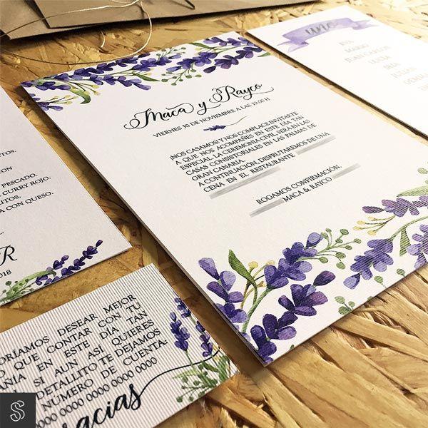 02_invitaciones boda lavanda