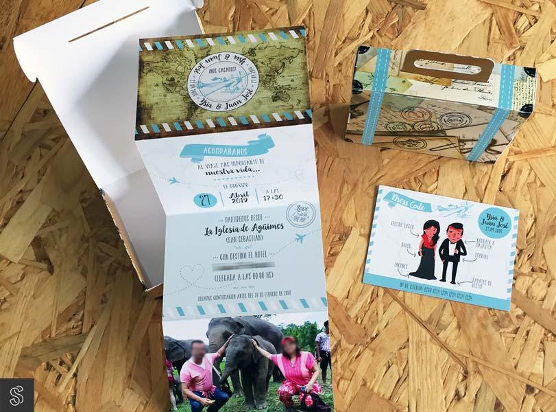 21_invitaciones-de-boda-maleta
