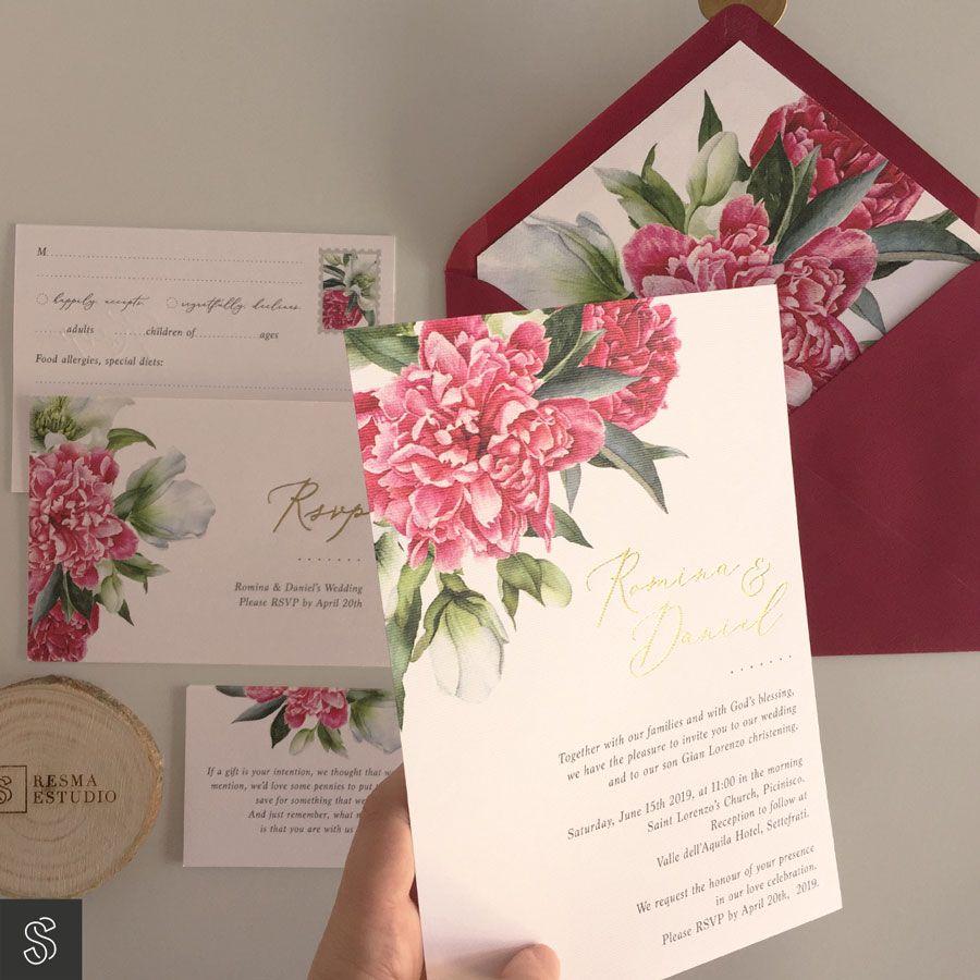 23_invitaciones-de-boda-rojo-dorado