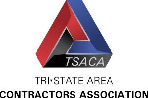 Tri State Contractors Association