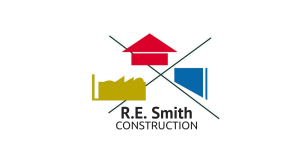 RE Smith Construction Joplin MO