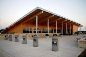 Recreational Buildings Joplin MO