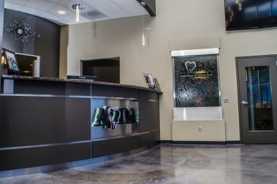 Associates of Dental Arts Joplin, MO