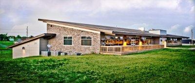 Joplin Elks Lodge #501 Joplin, MO