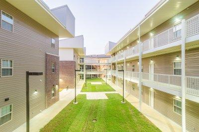 MSSU Student Housing (37)