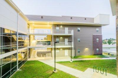 MSSU Student Housing (40)