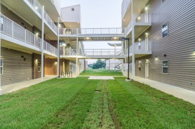 MSSU Student Housing (43)