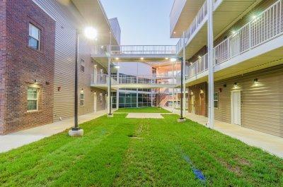 MSSU Student Housing (44)