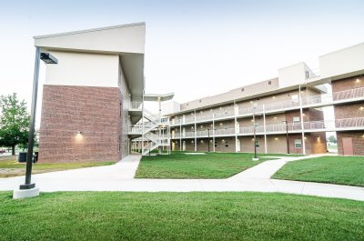 MSSU Student Housing (50)