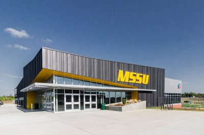 MSSU End Zone Facility (34)