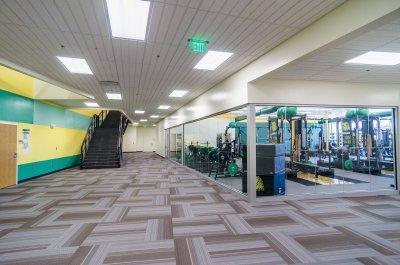 MSSU End Zone Facility (52)