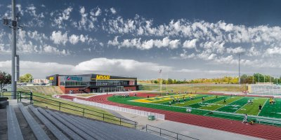 MSSU End Zone Facility (66)