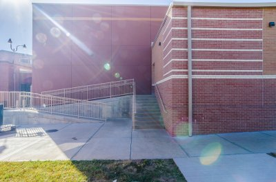 Monett Intermediate Addition (12)
