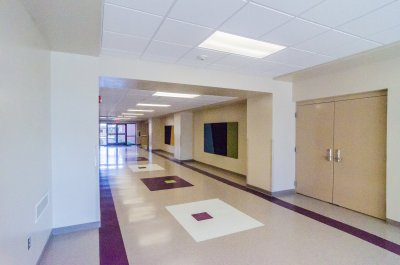 Monett Intermediate Addition (3)