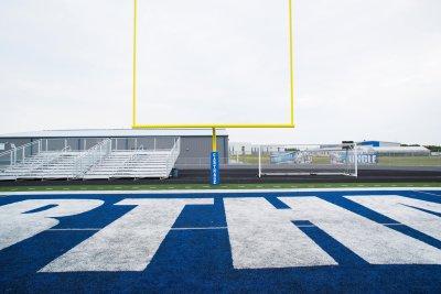 Stadium_-32