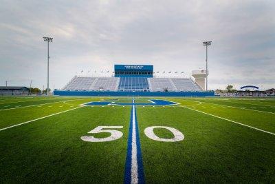 Stadium_-4