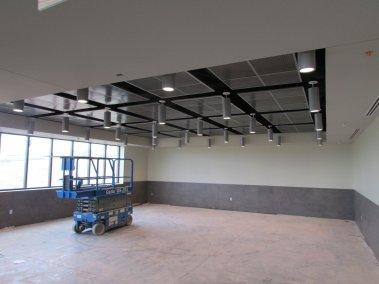 050118 Joplin Senior Center (12)