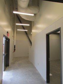 050118 Joplin Senior Center (17)