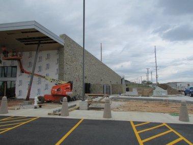 050118 Joplin Senior Center (4)