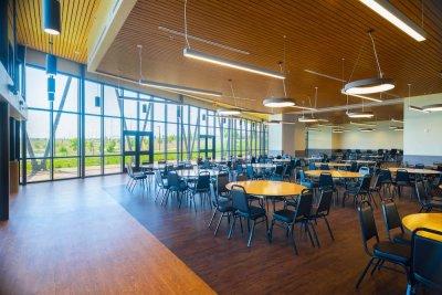 RES Senior Center-26