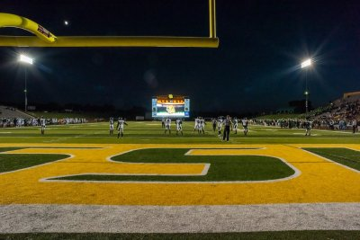 MSSU Video Board (35)