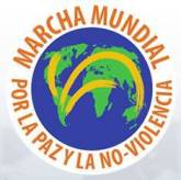 Logo MM-No guerra