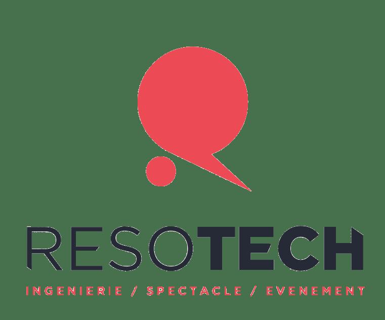 RESOTECH