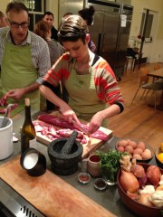founders-summit-1-cookingIMG_0027