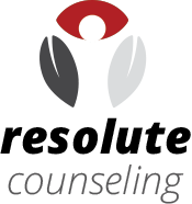 Resolute Counseling