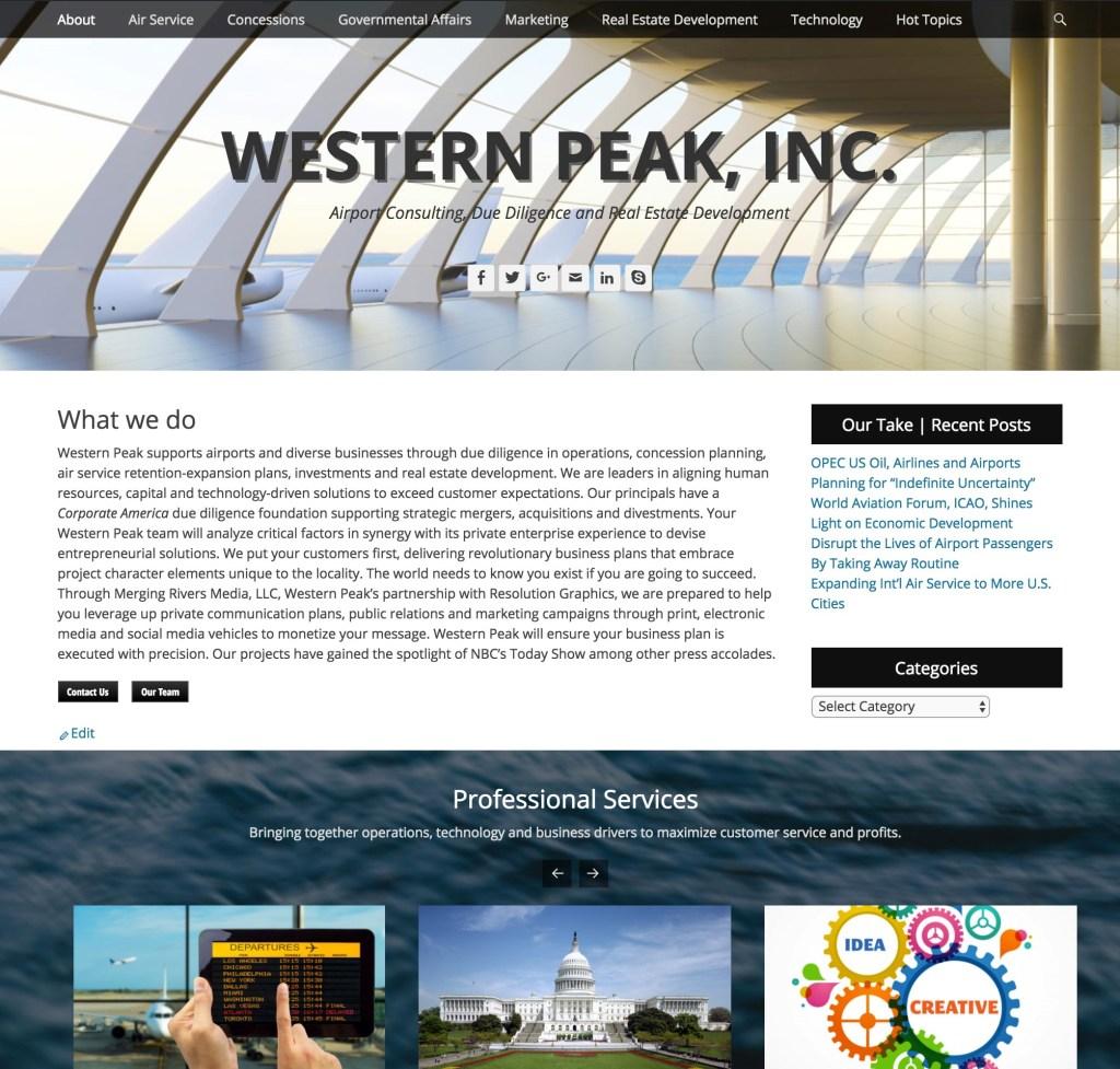 wp-webdesign