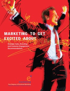 print-digital advertising