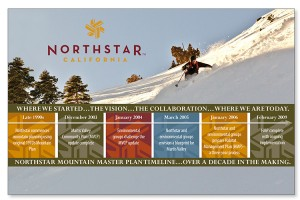 Northstar California