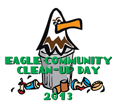 Cleanup-Day-Logo