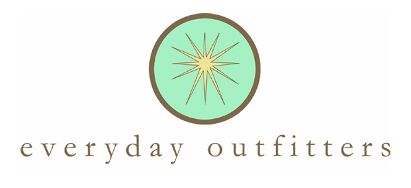 everyday outfitters