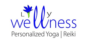 Lilly Wellness Personalized