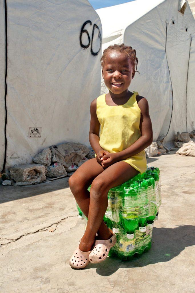 110616-Haiti-463
