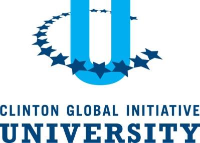 CGIU_Logo_Pyramid_4C
