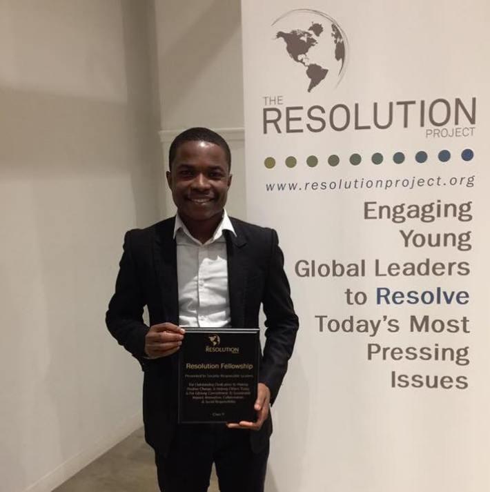 Joseph Opoku Bio Pic_0