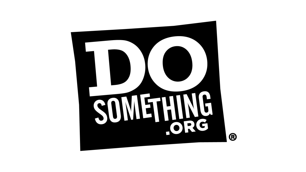 New Pathway Partner Do Something