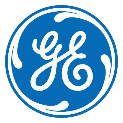 General_Electric_logo_svg (1)