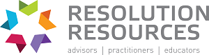 Resolution Resources logo
