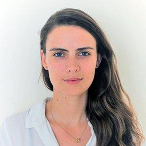 Dr. Hasse De Meyer - Clinical Psychologist
