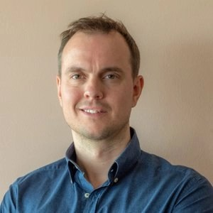 Dr. Dan Seal: Clinical Psychologist in Kuala Lumpur, Malaysia