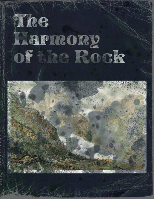 The Harmony of the Rock