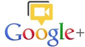 google_hangout_logo