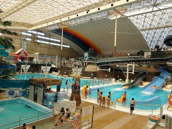 Spa_Resort_Hawaiians_Water_Park._E